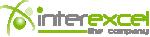 Interexcel